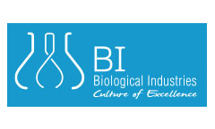 Biological Industries