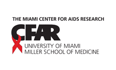 Miami Center for AIDS Research at the University of Miami